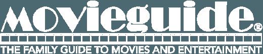 Movieguide® logo